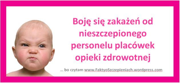 Boje_sie_nieszczepionego_personelu_placowek_opieki_zdrowotnej