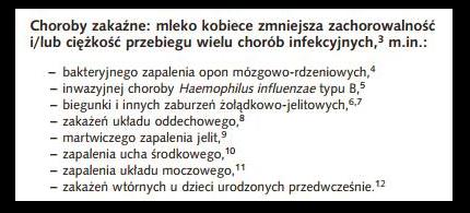 Mleko_matki_podrecznik