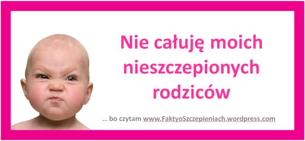 Nie_caluje_moich_nieszczepionych_rodzicow