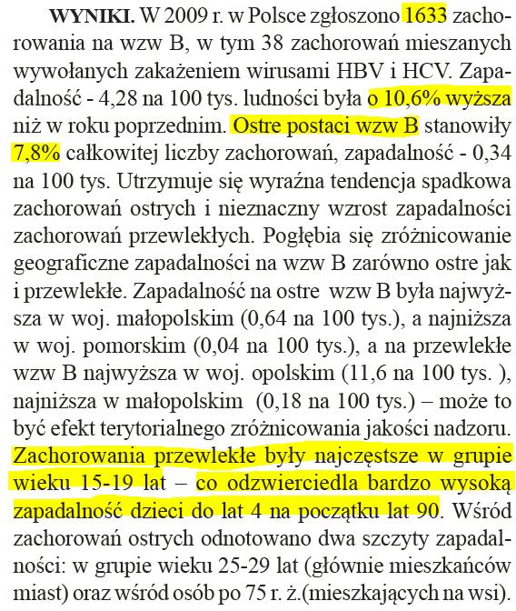 wzwb12b