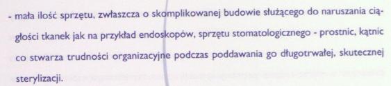 wzwb2b