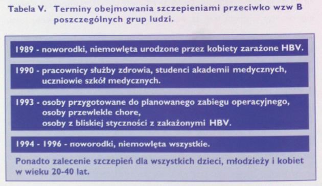 wzwb3