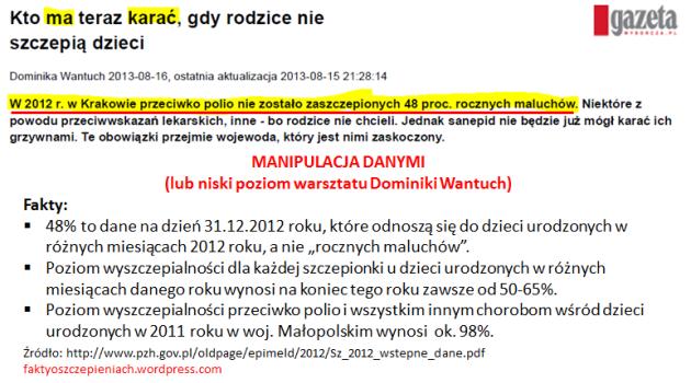 D_Wantuch_GW
