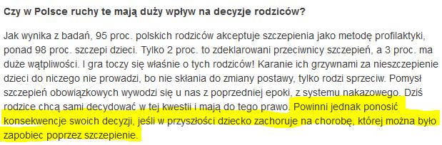 Medexpess Grzesiowski