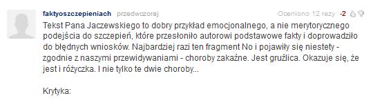 Tok FM2