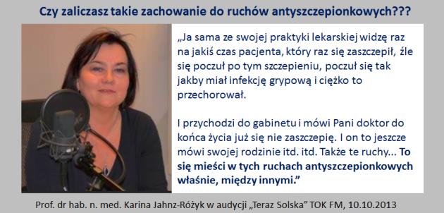 TOKFM Jahnz-Rozyk