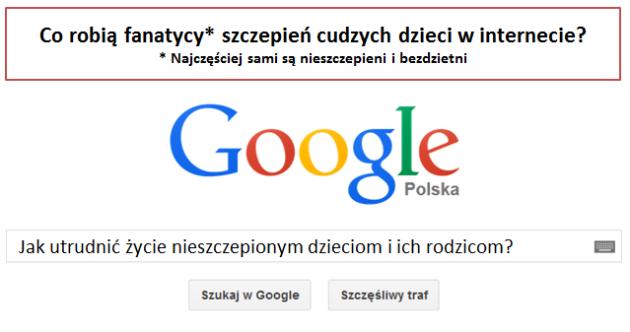 Fanatycy Google