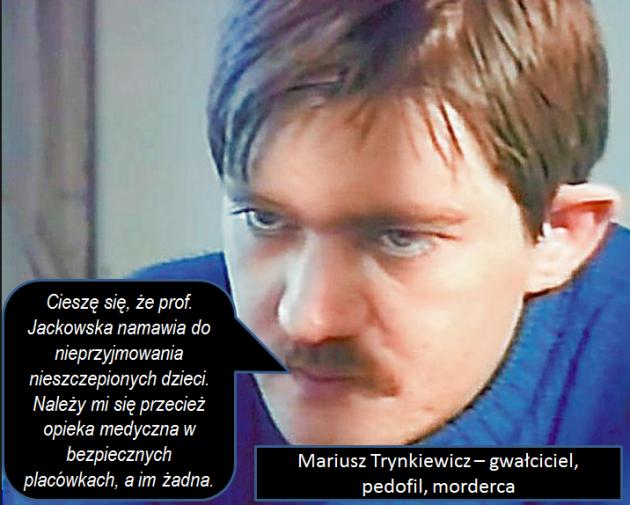 TrynkiewiczPNG