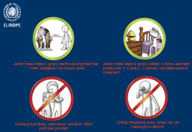 Podstawowe zasady higieny2